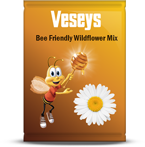 https://www.bringbackthebees.ca/Contest/Index#
